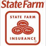 State Farm Pet Damage Insurance