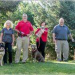 State Farm Pet Insurance