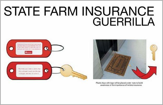 State Farm Pet Renters Insurance