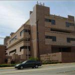 State Street Retiree Services For Northrop Grumman Pension