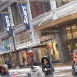 State Street Retiree Services For Sears Holdings
