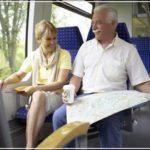 State Street Retiree Services Login