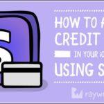 Stripe Test Credit Card