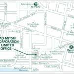Sumitomo Mitsui Banking Corporation Europe Limited