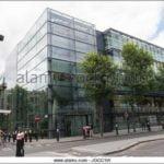 Sumitomo Mitsui Banking Corporation London