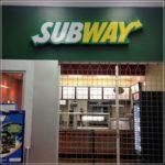 Super Walmart Close To My Location