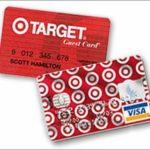 Target Credit Card Increase