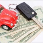Taxing A Car Online Is It Instant