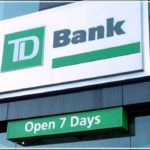 Td Bank Brooklyn New York Routing Number