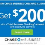 Td Bank Business Checking Bonus