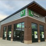 Td Bank Business Direct App For Ipad