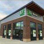 Td Bank Business Direct Mobile Deposit Limit