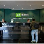Td Bank Queens New York Routing Number