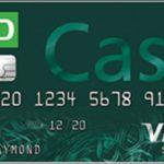Td Bank Secured Credit Card Benefits