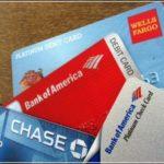Td Bank Secured Credit Card Denied