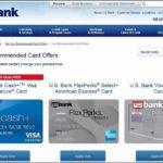 Td Bank Secured Credit Card Graduation