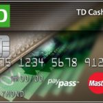 Td Bank Secured Credit Card Status