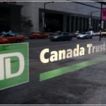 Tdbank Business Direct Log In