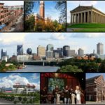 Tennessee Secretary Of State Business Entity Search