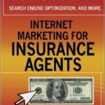 Texas Department Of Insurance Agent Lookup