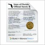 Texas Insurance Adjuster License Lookup