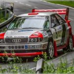 The Car Company Schneeberg