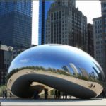 Things To Do In Chicago Today For Free