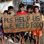 Third World Countries List Philippines