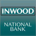 Thumb National Bank Online