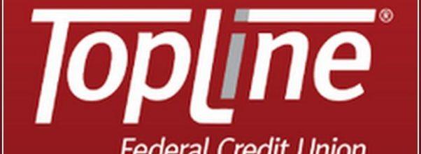 Topline Credit Union Bloomington Mn