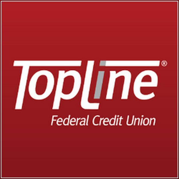 Topline Credit Union Bloomington Mn