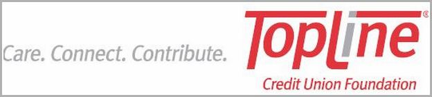 Topline Credit Union Bloomington