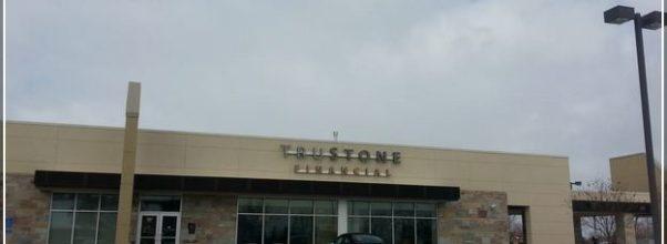 Topline Credit Union Maple Grove Mn