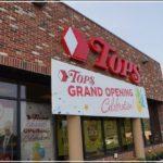 Tops Friendly Markets Erie Pa