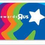 Toy R Us Credit Card Login