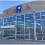 Toys R Us Credit Card Login Full Site