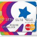 Toysrus Credit Card Login