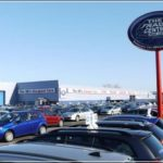 Trade Centre Wales Cardiff North Reviews