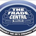 Trade Centre Wales Cardiff Postcode
