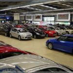 Trade Centre Wales Merthyr Jobs