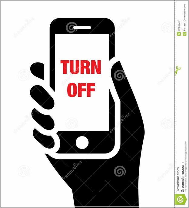 Turn Off Google Voice