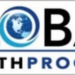 Ucsd International Business Advising