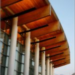 Ucsd International Business Classes