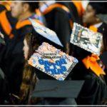 Uf Graduate Student Health Insurance