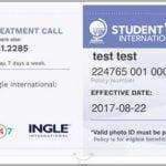 Uf Student Health Insurance Coverage