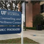 Uf Student Health Insurance Requirements