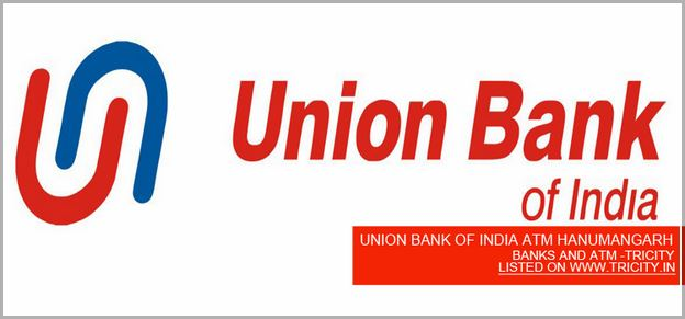 Union Bank Of India Near Me