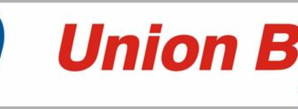 Union Bank Of India Online Banking