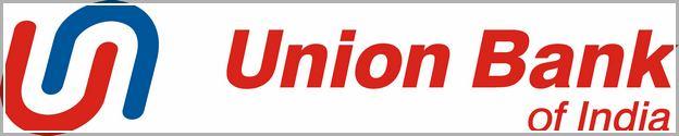 Union Bank Of India