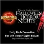 Universal Studios Orlando Tickets Walmart